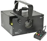 Qtx HZ-3 Haze rookmachine 700 Watt
