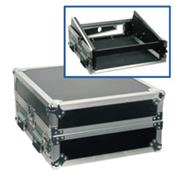 Citronic CASE10:2 flightcase