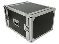 Citronic RACK:10U flightcase