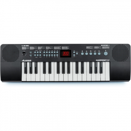 Alesis Harmony 32 mini keyboard