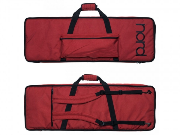 Nord Soft Case Lead A1 voor Nord Lead A1