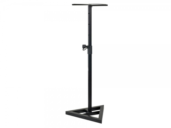 DAP Monitor Speakerstand
