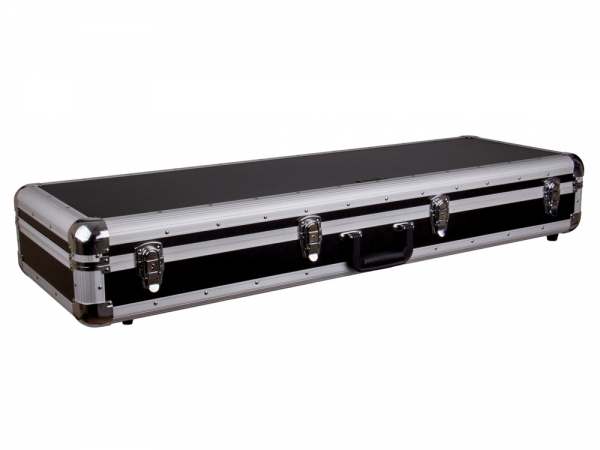 JB Systems flightcase voor de COB-4BAR
