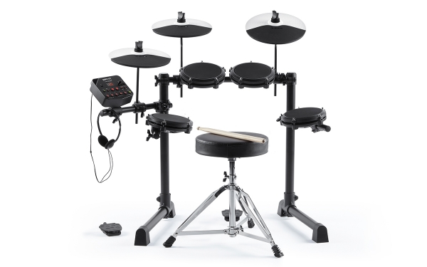 Alesis Debut  Kit elektronisch drumstel