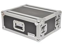 Citronic RACK:4S flightcase