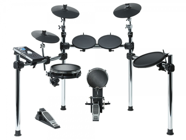Alesis Command Kit Electronic Drumset