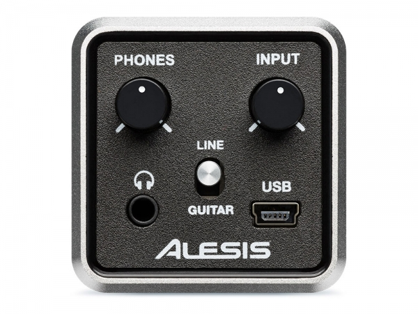 Alesis Core 1 audio interface