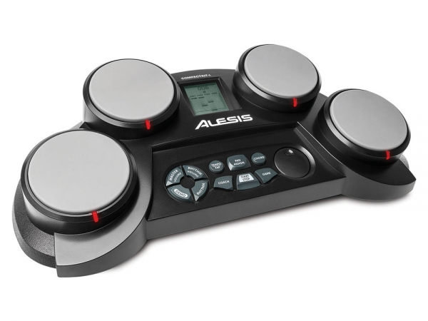Alesis Compact Kit 4 Electronic Drumset