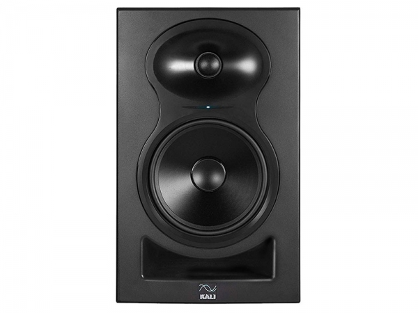 Kali Audio LP8 actieve studio monitor