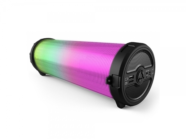IDance Audio Cyclone CY 301 portable bluetooth speaker