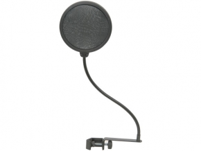 Citronic POP6 popfilter