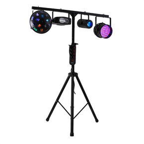 Ibiza Light DJLIGHT90LED