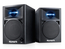 Numark N-WAVE 360 actieve monitor speaker set