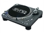 Synq X-TRM 1 high torque direct drive DJ platenspeler
