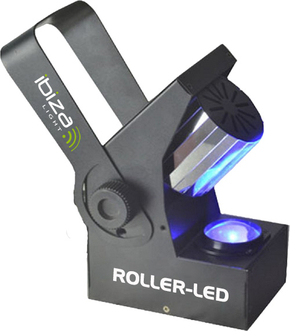 Ibiza Light ROLLER-LED
