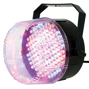 Ibiza Light STROBE112LED