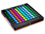 Novation Launchpad Pro MIDI Controller voor Ableton
