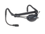 Samson Airline 77 AH7 fitness sport headset systeem
