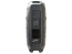 Gemini AS-215BLU-LT mobiele party speaker