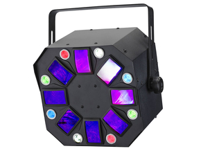 Contest OctoDangle 2-in-1 LED lichteffect