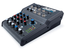 Alesis Multimix 4 USB FX studio mixer