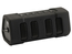 Audiophony Brick 120 outdoor portable bluetooth speaker
