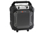 Audiophony Boombox outdoor portable speaker met bluetooth en FM