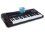 M-Audio CTRL49 MIDI Keyboard