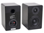 Madison MAD-BS4BL Hifi-speaker set