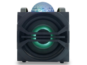 Noonday Party Speaker M 40 Watt