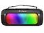 IDance Audio Cyclone CY 1000 portable bluetooth speaker