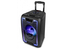 iDance Audio MB-1000 Megabox 1000 mobiele bluetooth speaker