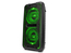 iDance Speakerbox Megabox 5000 bluetooth 1000 Watt