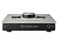 Universal Audio Apollo Twin Duo USB desktop audio interface