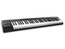 M-Audio Keystation 61 MK3 MIDI Keyboard