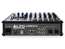 Alto LIVE802 Professionele 8 kanaals stage / studio mixer met USB interface