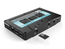 Reloop Tape 2 digitale USB-audiorecorder