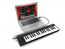 IK Multimedia iRig Keys 37 MIDI controller keyboard