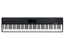 Studiologic SL88 Studio MIDI keyboard