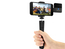 IK Multimedia iKlip Grip smartphone video statief met Bluetooth