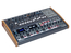 Arturia MiniBrute 2S analoge synthesizer met sequencer