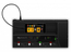 IK Multimedia iRig Stomp I/O Pedalboard controller met audio interface PC, Mac, iOS, Android