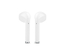 AV:Link Ear-Shots oplaadbare bluetooth earphones draadloze in ear oordopjes