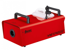 Antari FT-100 Professionele Rookmachine 1500 Watt