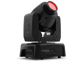 Chauvet DJ Intimidator Spot 110 LED movinghead
