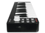 Omnitronic Key-25 MIDI keyboard