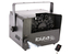 Ibiza Light FOG-BUBBLE400 2-IN-1 Nevel en Bellenblaasmachine 400W