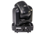 AFX MY712-Z Professionele Wash LED Moving Head met Zoom 7x12W RGBW