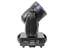 AFX MY340-FXZ Professionele LED Moving Head Wash-Beam-Graphic RGBW 4-in-1