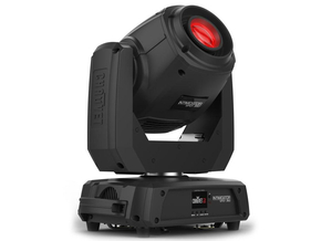 Chauvet DJ Intimidator Spot 360 LED movinghead